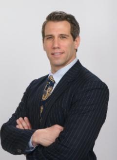 Picture of Attorney Dennis Grossman