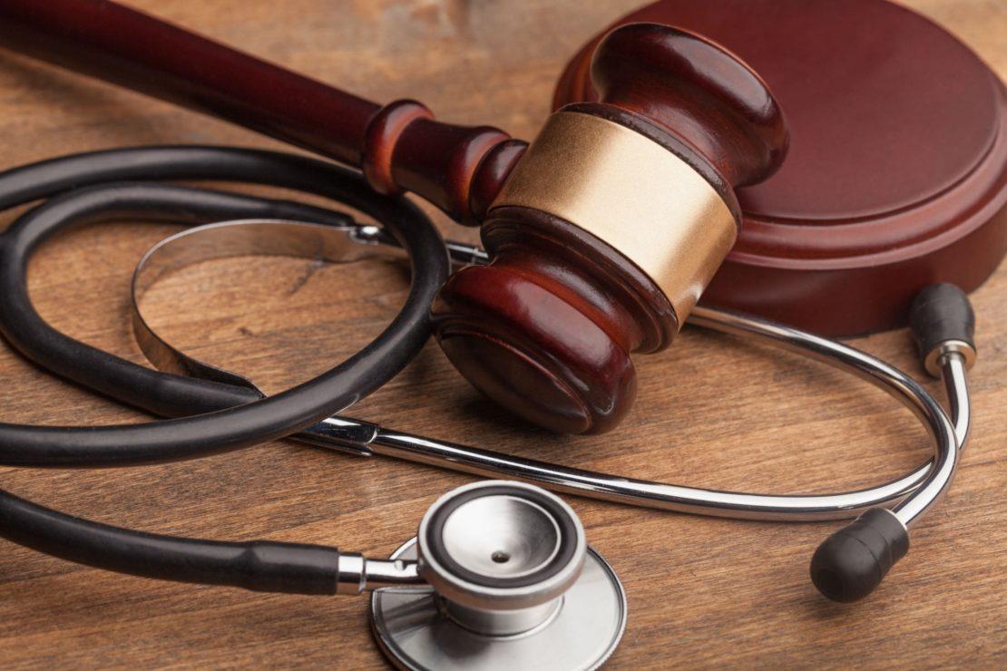 Personal Injury Law FAQ