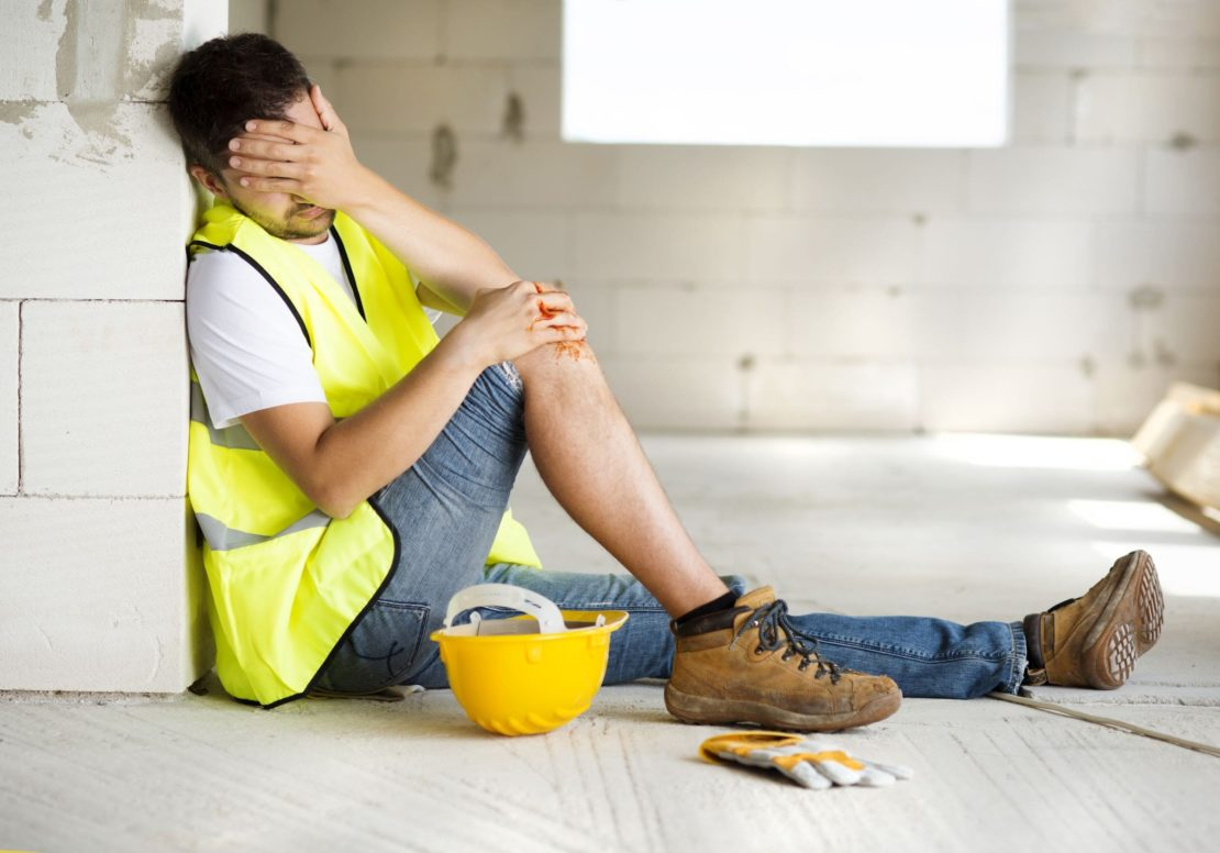 Workers Compensation Attorney Fresno