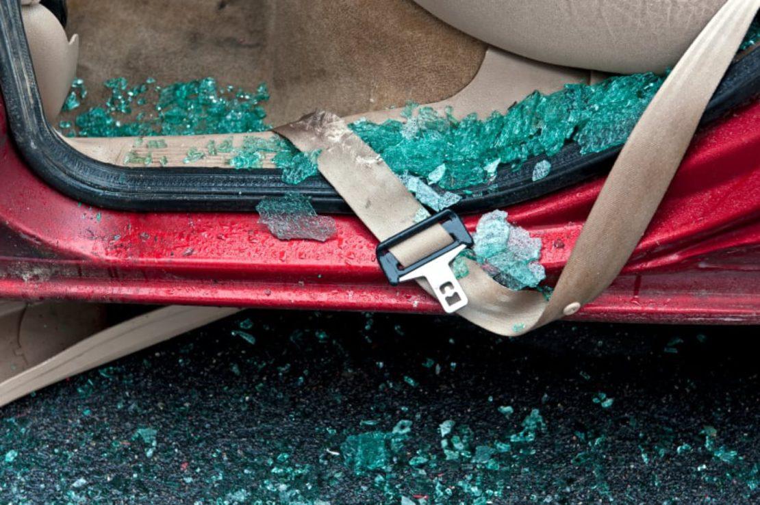 Auto Defect Accidents