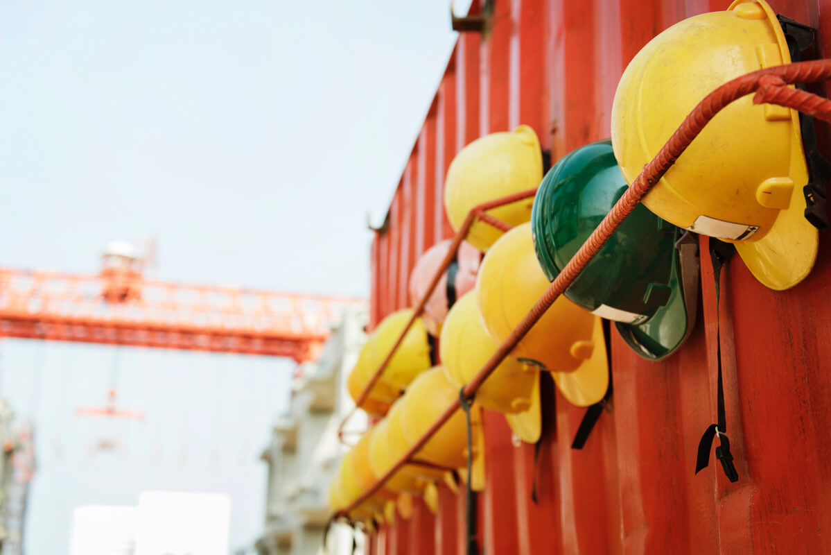 WHAT TYPES OF INJURIES AND ILLNESSES QUALIFY FOR WORKERS' COMPENSATION?